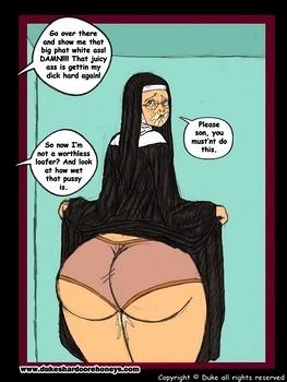 Sister O'Malley 1 010 top hentais free
