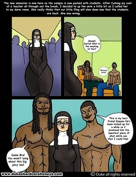 Sister O'Malley 3 002 top hentais free