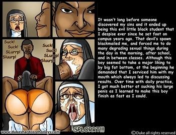 Sister O'Malley 5 004 top hentais free