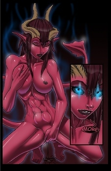 Spawn Pit 009 top hentais free