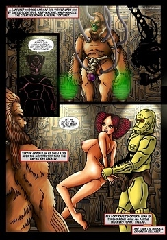 Star-Woes-2003 free sex comic