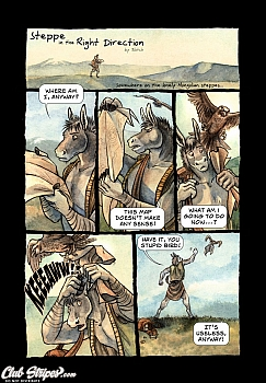 Steppe-In-The-Right-Direction002 free sex comic