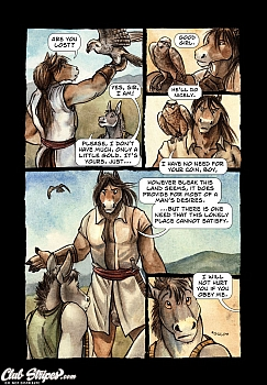 Steppe-In-The-Right-Direction004 free sex comic