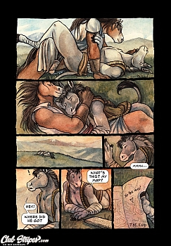 Steppe-In-The-Right-Direction011 free sex comic