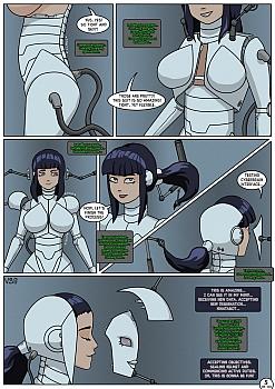 Still-Water-Run-Deep006 free sex comic