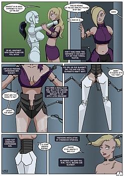 Still-Water-Run-Deep008 free sex comic