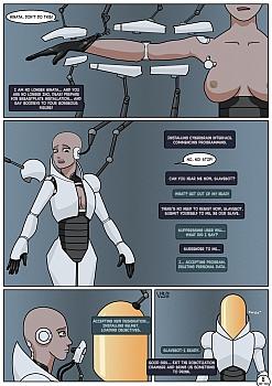 Still-Water-Run-Deep009 free sex comic