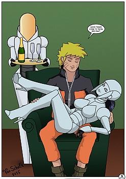 Still-Water-Run-Deep010 free sex comic