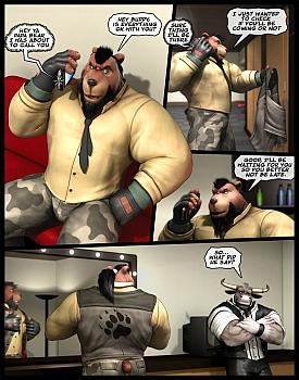 Strip-Brawlers003 free sex comic