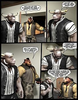 Strip-Brawlers004 free sex comic