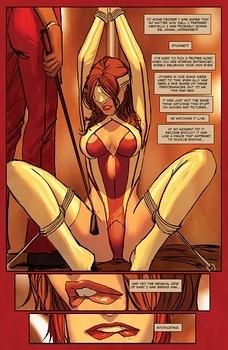 Sunstone 2 063 top hentais free