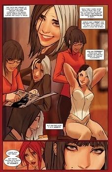 Sunstone 2 076 top hentais free