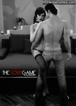 The-Love-Game001 free sex comic