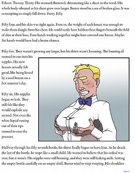 The-Milkman013 free sex comic