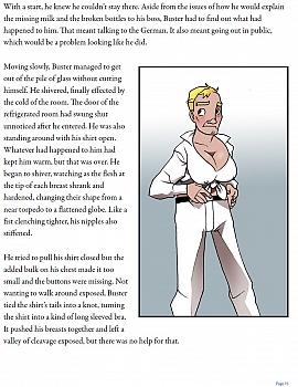 The-Milkman015 free sex comic