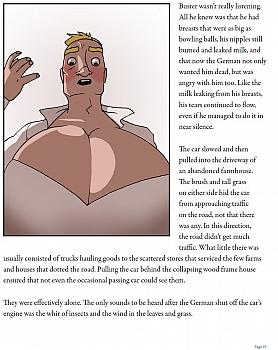 The-Milkman019 free sex comic