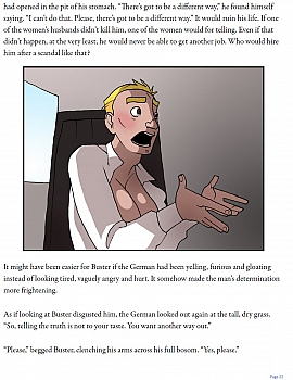 The-Milkman022 free sex comic