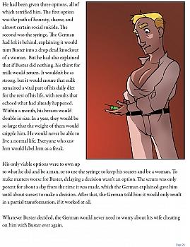 The-Milkman026 free sex comic