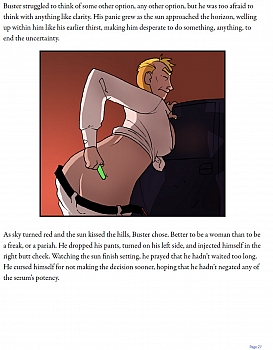 The-Milkman027 free sex comic
