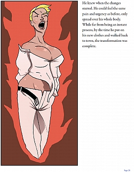The-Milkman028 free sex comic
