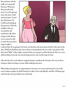 The-Milkman030 free sex comic