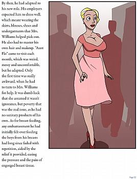 The-Milkman032 free sex comic