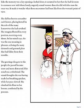 The-Milkman036 free sex comic