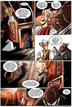 The-Quest-For-Fun-13-Fight-For-The-Arena-Fight-For-Your-Freedom-Part-3022 free sex comic