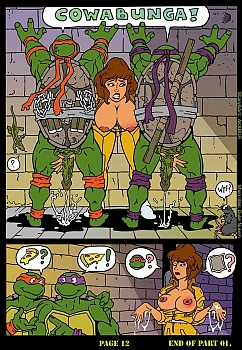 The-Slut-From-Channel-Six-1-Teenage-Mutant-Ninja-Turtles013 free sex comic