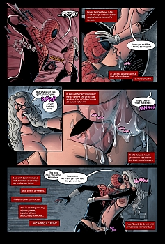 The-Superior-Spider-Man005 free sex comic