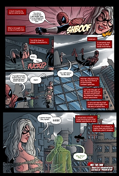 The-Superior-Spider-Man009 free sex comic