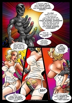 The-Truth-About-Marilyn004 free sex comic