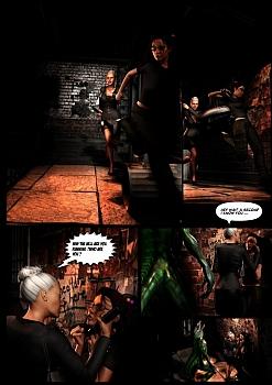 The-White-Phoenix010 free sex comic