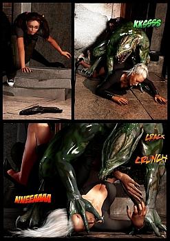 The-White-Phoenix016 free sex comic