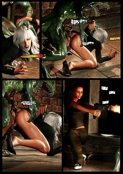 The-White-Phoenix019 free sex comic