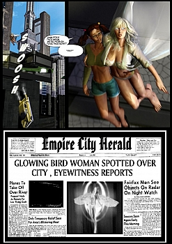 The-White-Phoenix033 free sex comic