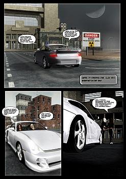 The-White-Phoenix037 free sex comic