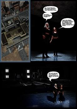 The-White-Phoenix038 free sex comic