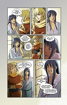 Thorn-Prince-1-Forget-Me-Not003 free sex comic