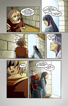 Thorn-Prince-1-Forget-Me-Not004 free sex comic