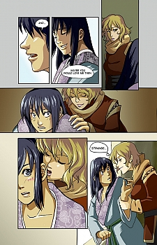 Thorn-Prince-1-Forget-Me-Not005 free sex comic