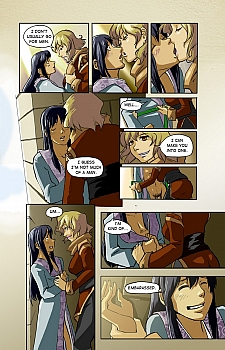 Thorn-Prince-1-Forget-Me-Not006 free sex comic