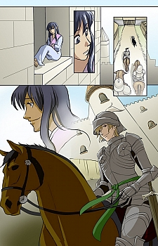 Thorn-Prince-1-Forget-Me-Not020 free sex comic