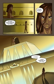 Thorn-Prince-3-Artifact-Of-Power016 hentai porn comics