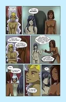 Thorn-Prince-3-Artifact-Of-Power024 hentai porn comics