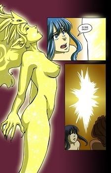 Thorn-Prince-3-Artifact-Of-Power030 hentai porn comics