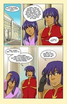 Thorn-Prince-5-Reunion007 hentai porn comics