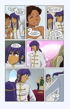 Thorn-Prince-5-Reunion021 hentai porn comics