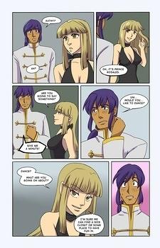 Thorn-Prince-5-Reunion022 hentai porn comics