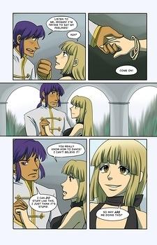 Thorn-Prince-5-Reunion023 hentai porn comics